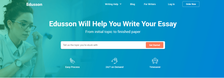 Assignment writing services reviews